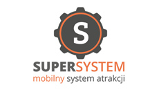 supersystem